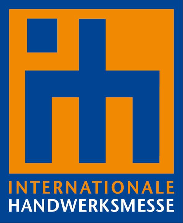 Internationale Handwerksmesse
