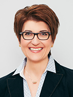 Sylvia Oertel
